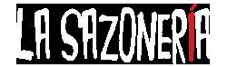 lasazoneria